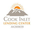 Cook Inlet Lending Center and Women's Giving Circle